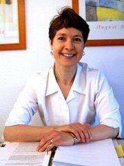 Katharina_Körbes.jpg