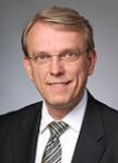 dr_andreas_nadler.png