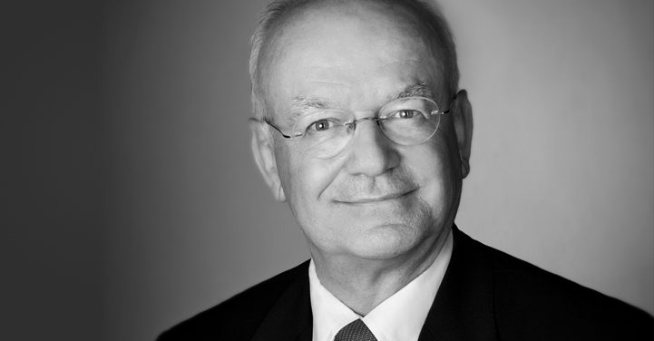 Dr-Michael-Weissenborn.jpg