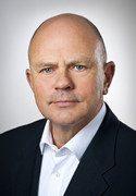 Werner_Jürgen.jpg
