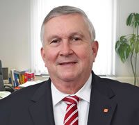 Ra-Bernd-Schaefer.jpg