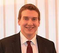 Johannes-Schaefer.jpg