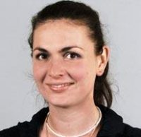 Dimitrova_mila.jpg