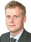 dr_steffen_hamann.png