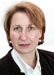 stefanie_freifrau_von_luedinghausen.png