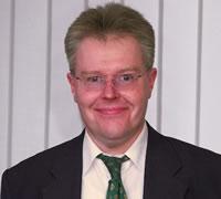 Rechtsanwalt-Andreas-Rühl.jpg