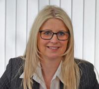 Rechtsanwältin-Sabine-Schmitt.jpg